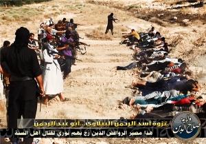 Daish_Membantai_Ahlisunnah_Irak